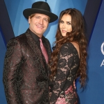 Jerrod Niemann & Morgan Petek Divorce After 4 Years of Marriage