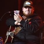 "Luke Combs, Thomas Rhett, Tyler Hubbard & 7 Others Honored With ""CMA Triple Play Awards"" [Photo Gallery]"