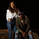 "Jimmie Allen & Abby Anderson Cover Lady Gaga & Bradley Cooper's ""Shallow"" From ""A Star Is Born"""