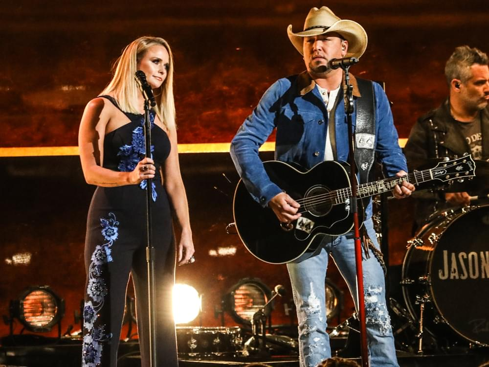 Did Miranda Lambert Get Passed Over for ACM Artist of the Decade? Let's Take a Look
