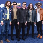 """Brooks & Dunn Team With Lanco on """"Mama Don't Get Dressed Up for Nothing"""" [Listen]"""