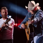 "PBS to Air ""Country Music: Live at the Ryman"" Concert With Dwight Yoakam, Dierks Bentley, Rosanne Cash, Vince Gill & More [Set List]"