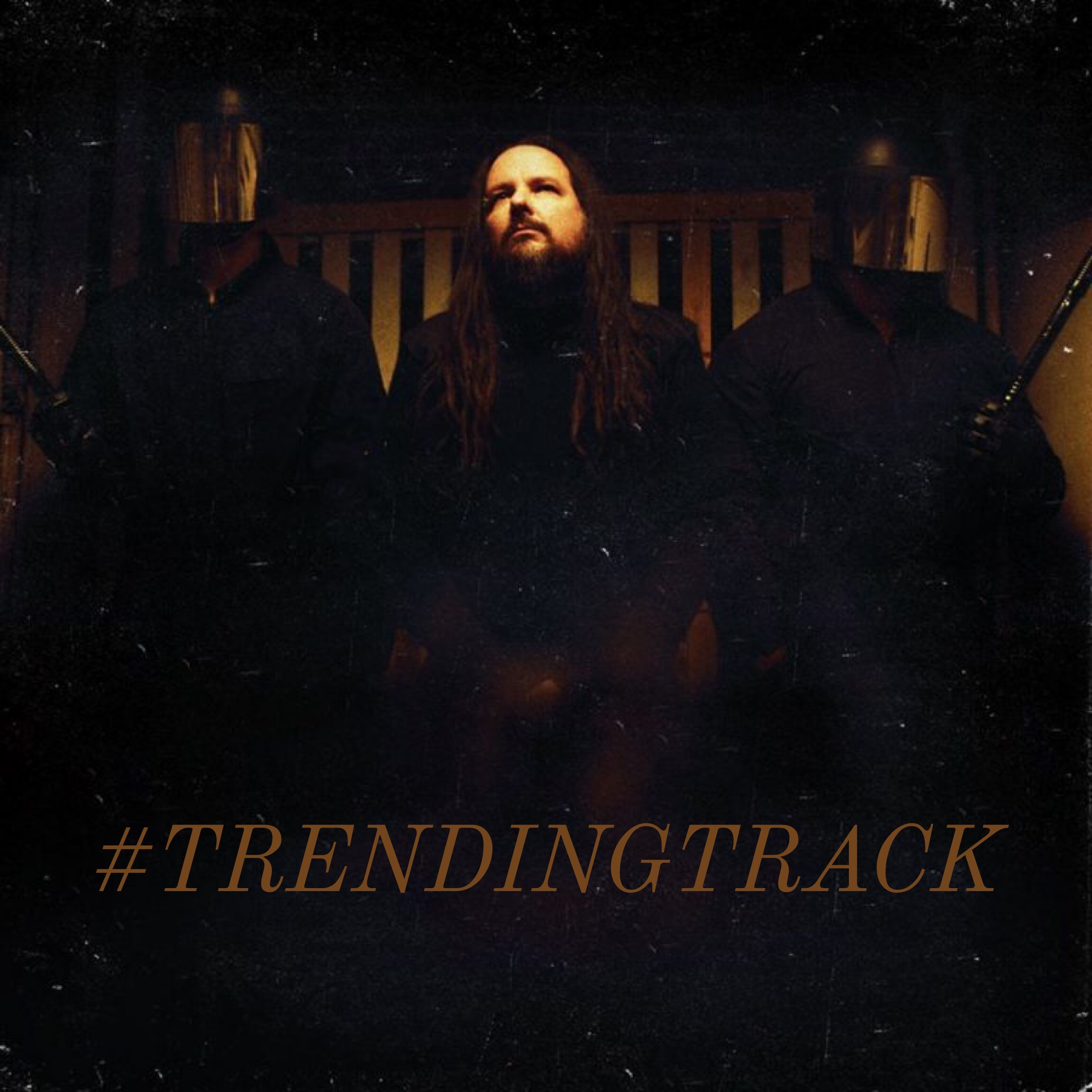 "JONATHAN DAVIS – ""What It Is"" #TT"