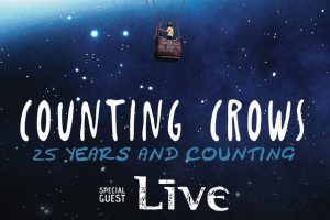 rsz_countingcrows