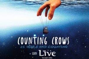 CountingCrows_LN_305x225_Static