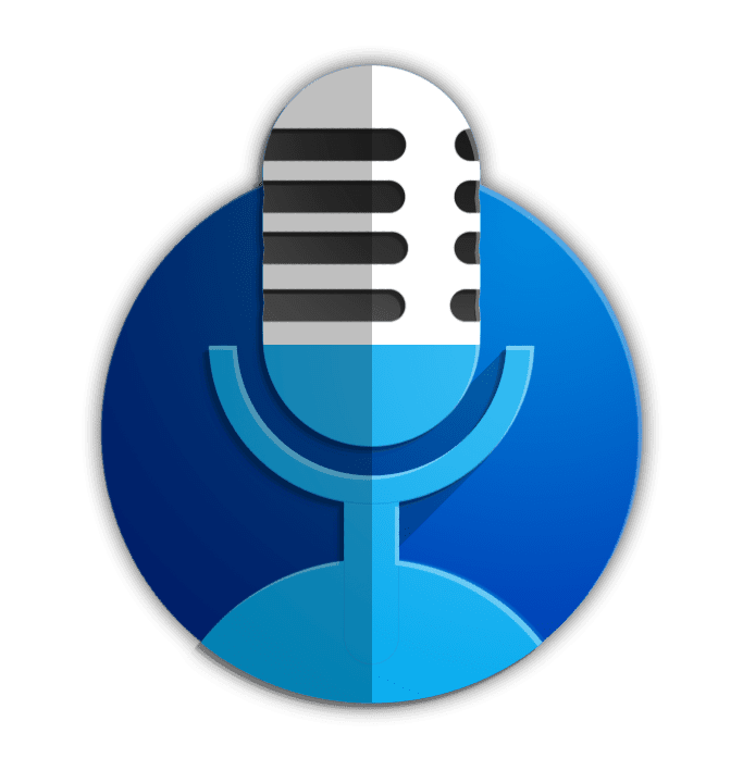 Local radio ads and promotions
