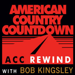 CT40 | Country Top 40