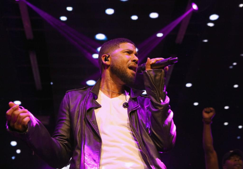 New Reports Say Jussie Smollett Did NOT Pay Brothers $3500 For Attack