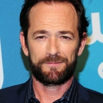 Cause of death for Luke Perry revealed
