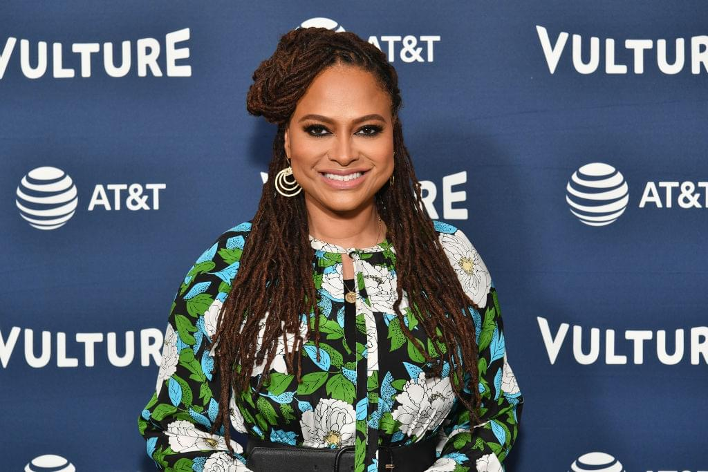 """Ava DuVernay Applauds Media For Its """"Respectful"""" Coverage Of Nipsey Hussle's Death And Legacy"""