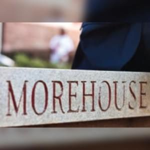 Transgender Students Approved To Enroll At Morehouse College In 2020