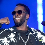 Diddy announces the return of 'Making the Band' on MTV in 2020