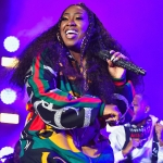 VMAS 2019: Missy Elliott to finally receive Video Vanguard Award