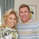 Jury indicts 'Chrisley Knows Best' stars on federal tax evasion charges
