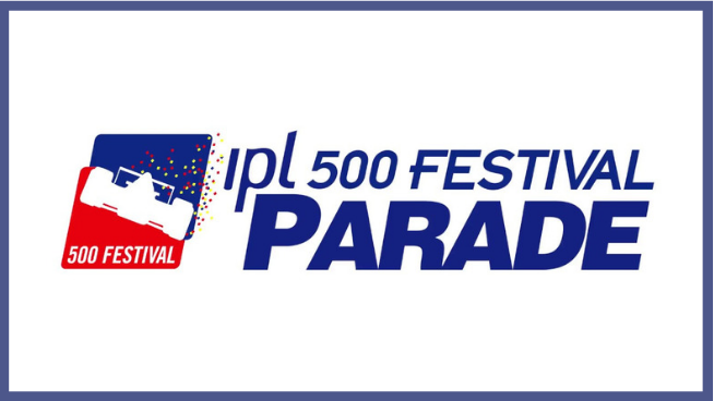 May 25 – IPL 500 Festival Parade