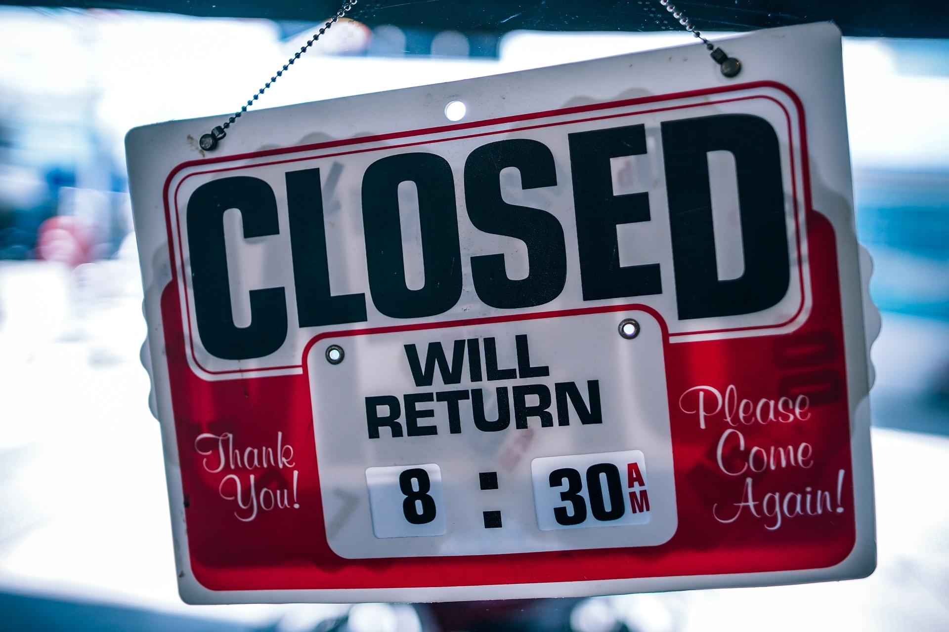 Another Scotty's Brewhouse Has Closed Leaving Just One In The Indy Area