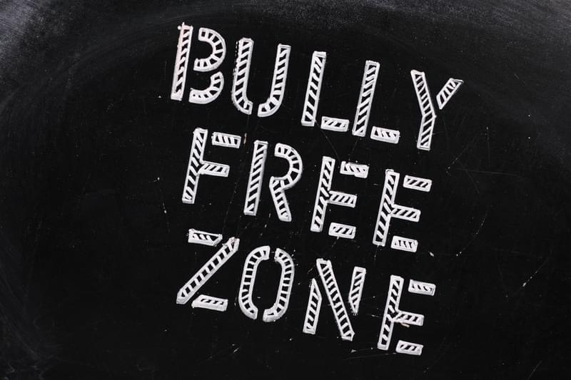 Multiple Cities Looking At Fining Parents If Their Kid Is A Bully