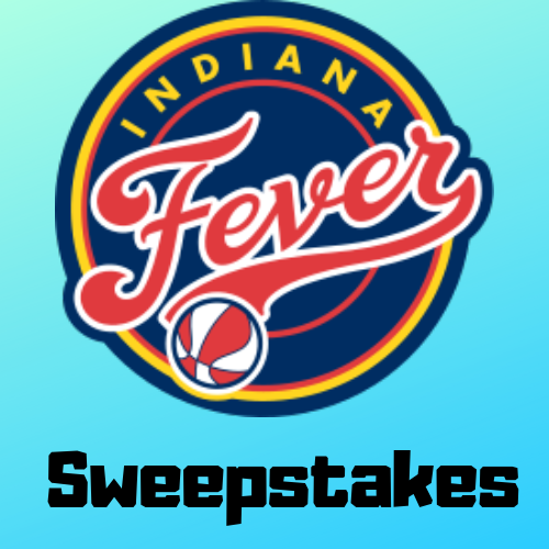 Indiana Fever Sweepstakes! | 107 9 FM The Mix