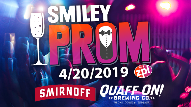 SmileyProm2019_654x3681