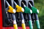 Gas Prices Hit Nearly $3 A Gallon In Indianapolis—Here's The Best Day To Fill Up