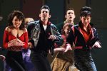 """""""Grease"""" Is Getting A Prequel Called """"Summer Loving"""""""