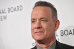 The Today Show Is Coming To Indianapolis With Tom Hanks And Sheryl Crow