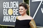 She's Back! Kelly Clarkson Will Sing The National Anthem Before The Indianapolis 500