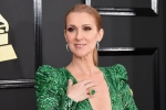[WATCH] Celine Dion Does Carpool Karaoke