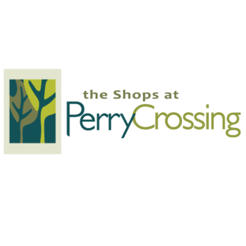 Birthday Bash Ticket Stop – Shops at Perry Crossing