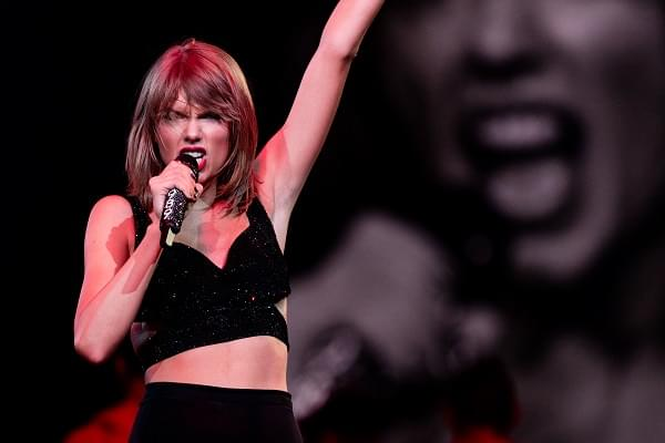Taylor Swift To Re-Record Her Old Music