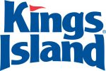 Kings Island Offers Free Admission For Teachers, Healthcare Workers And First Responders