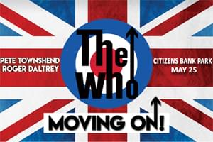 the who 2019 - 300x200