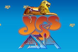 YES, Asia & the Carl Palmer Band at Sands Bethlehem Event Center June 12th!