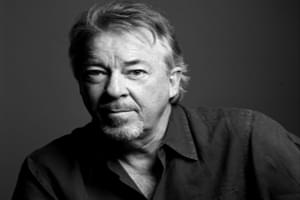 Boz Scaggs at Easton State Theatre June 21st
