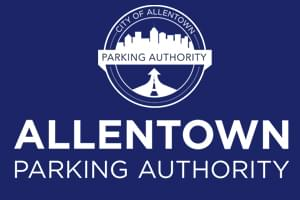 Join Joel at Allentown Parking Authority