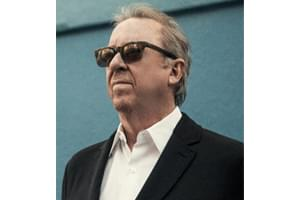 Boz Scaggs at the State Theatre November 19th