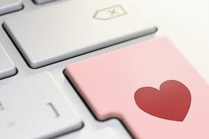 Facebook Dating is Here… 9/19/19