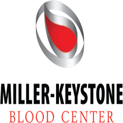 Riley at The Miller- Keystone Blood Drive