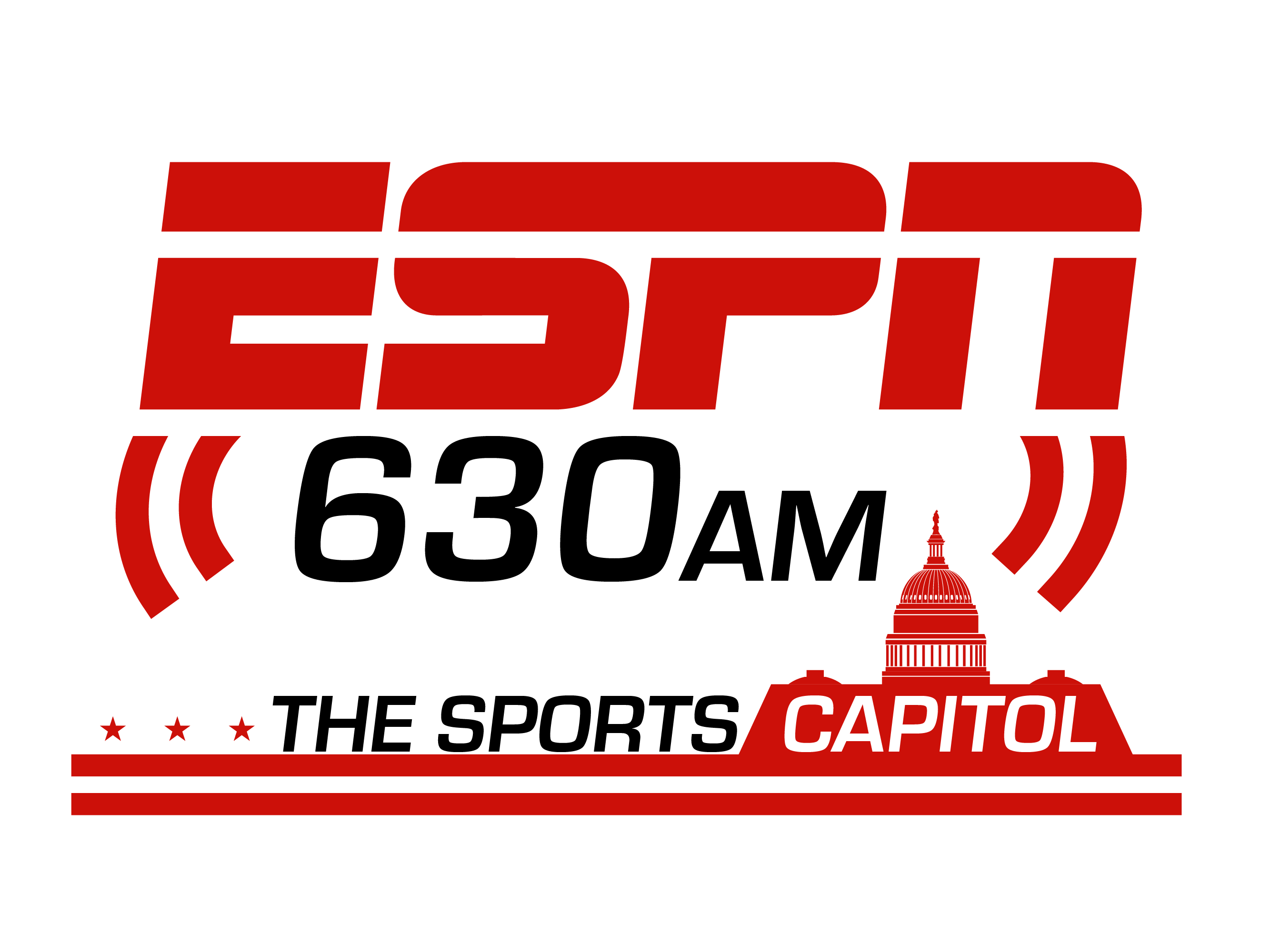 ESPN 630 Official Logo_Red and Black on White Background (1)