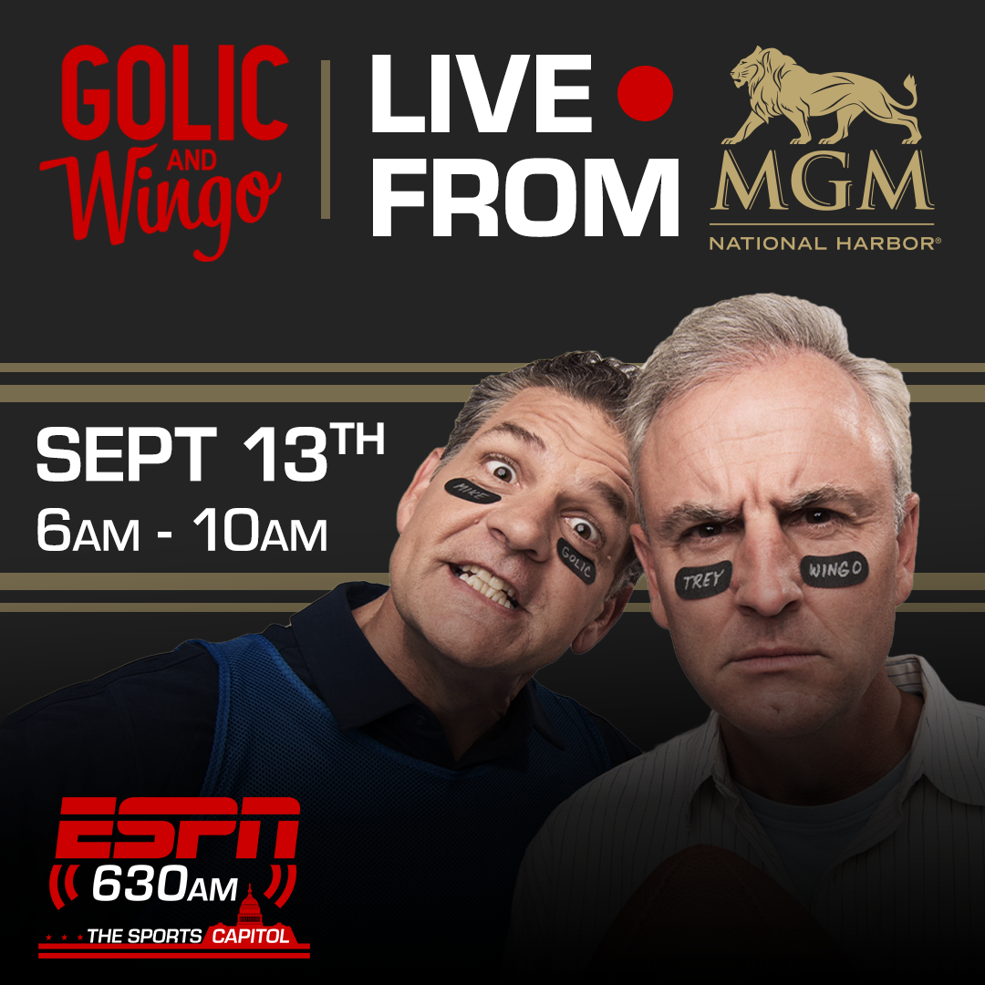 Golic-and-Wingo-LIVE-1x1-logo-other-side1