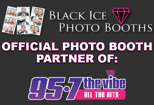 blackicephotobooths
