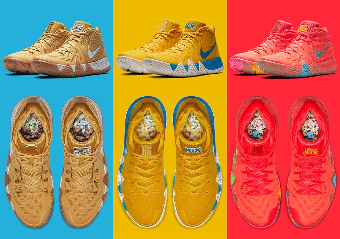 nike-kyrie-4-cereal-pack-1