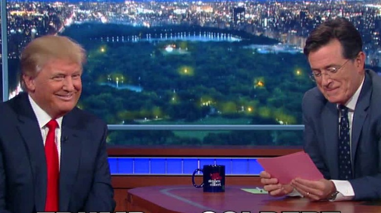 150923013600-who-said-it-donald-trump-stephen-colbert-late-show-orig-00004018-exlarge-tease