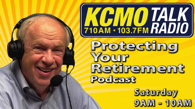 Protecting Your Retirement Podcasts