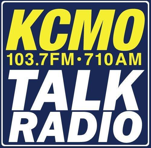 KCTV 5 Popular Stories | KCMO-AM |KCMO Talk Radio