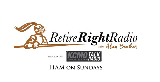 Retire-Right-Radio-header