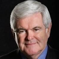 Newt Gingrich Joins Pete Mundo on KCMO
