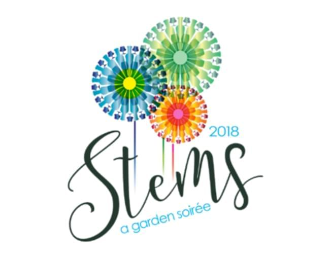 Stems: A Garden Soirée – Saturday, June 23