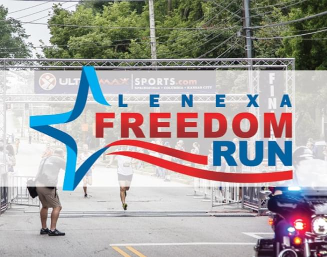 Lenexa-Freedom-Run