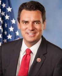 Kansas Rep. Kevin Yoder Joins KCMO